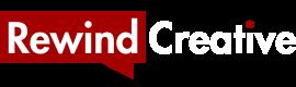 rewind-creative-logo-nobk-0
