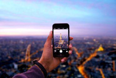 How to edit Instagram photos